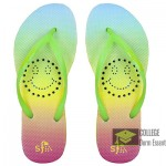 Anti-Slip Shower Water Sandals