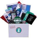 Dorm Essentials Kit - Gift for the New College Freshman