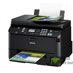 Epson All in One WiFi Printer