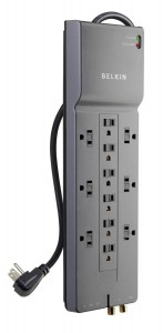 surge-protector-12-outlet