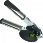 OXO SteeL Can Opener