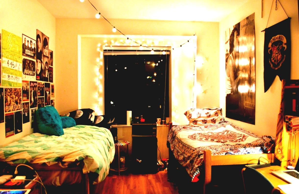 Dorm Room Ideas Pinterest Dorm Room Dorm And College