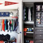 Dorm Room Storage Ideas