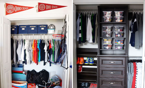 These Items Help Maximize Storage Space In Your Dorm Room Part 63