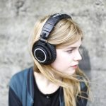 Noise Cancelling Headsets For College Students