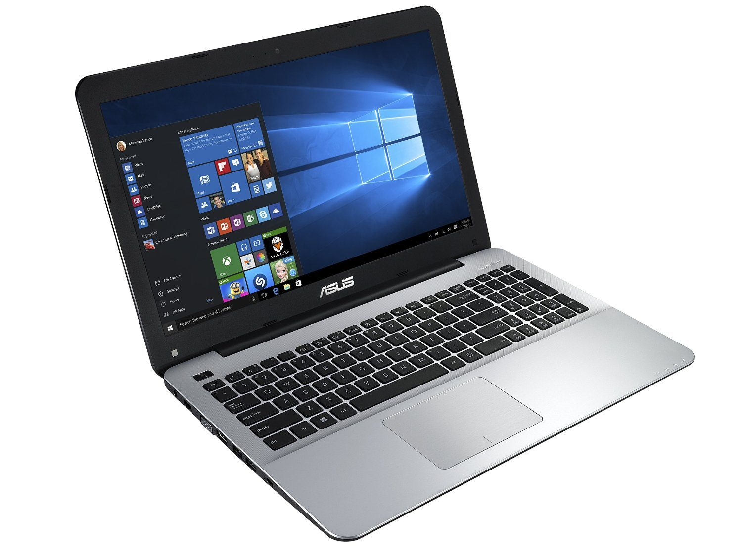 dell student discount india