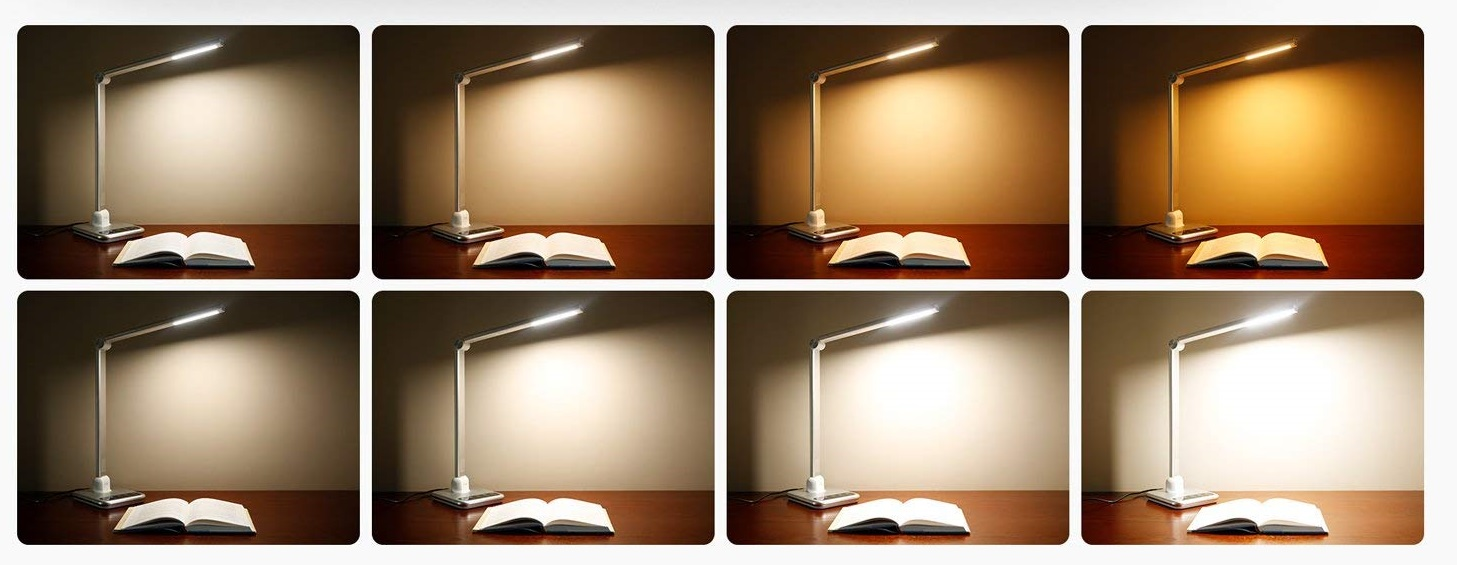 Best-Desk-LED-Lamp