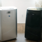 Best Portable Air Conditioner of 2020