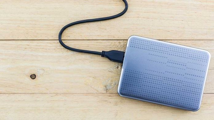 Top 5 Best External Hard Drives of 2021 [Real Reviews]