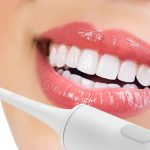 TOP 5 BEST ELECTRIC TOOTHBRUSHES IN 2022
