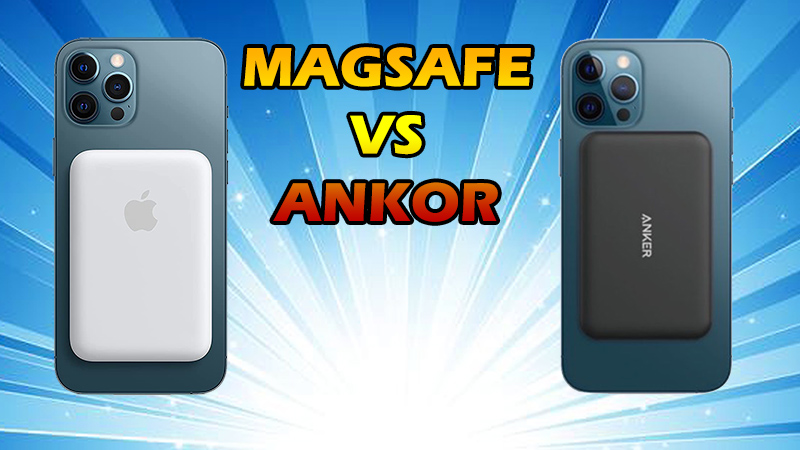 magsafe-vs-ankor-wireless-portable-battery-pack-charger