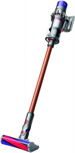 2. DYSON CYCLONE V10 ABSOLUTE