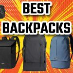 The Top 7 Best College / University backpacks [2022 Review]