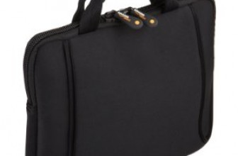 Tablet Bags For College Students