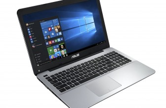 One Of The Best Laptops A Student Could Have