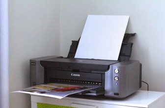Great Printer A College Student Should Have
