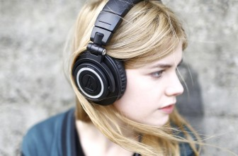 Awesome Noise Cancelling Headsets For College Students