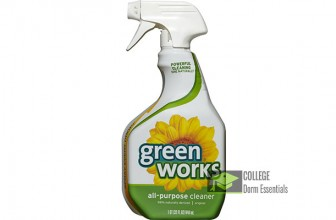Environmental Friendly All Purpose Cleaner