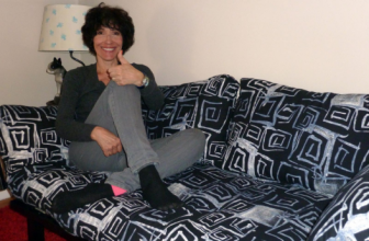 Highly Rated College Dorm Futon Review