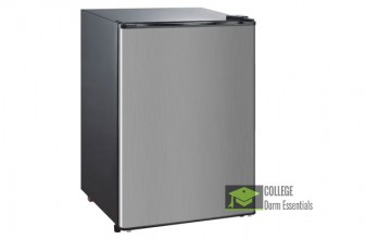 RCA Igloo – Perfect Fridge For a Small Place