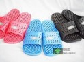 Non-Slip Shower Slippers/Sandals for Women